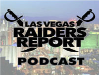 Podcast #33 - Gruden's Staff Hires, Rooney Rule Investigation, Stadium News, Joe Arrigo