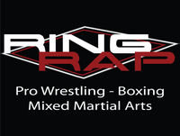Ring Rap Audio: 06/28/17 - The week in review, with thoughts on WWE Raw, Smackdown, factions in wrestling, Money in t...