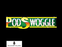 Podswoggle 362: PodSlam 2017 All Star Rumble