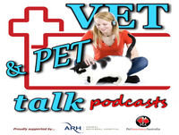 Why Vets & Nurses Need More 'Me Time' - Dr Anne Fawcett