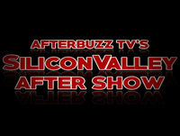 Silicon Valley S:4 | Server Error E:10 | AfterBuzz TV AfterShow