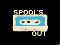 Spool's Out Radio #119: MrDougDoug