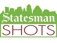 Statesman Shots #141: Deborah Sengupta Stith on Red River and Austin's homeless; the rise of Yeti