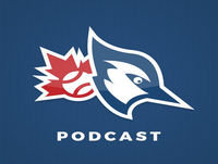 "Jays Journal Podcast - April 23. ""The Value of April Perspectives."""