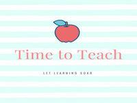 E28S5 Teach To Each Learner Part 2