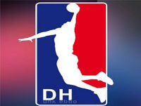 Dunkhebdo NBA Podcast: Aidons le Magic à le redevenir à nouveau