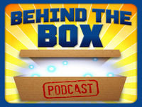 Behind The Box Special Episode: Build Your Own Box Business (BYOBB) with Paul Jarrett of Bulu Box
