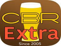 CBR 445: Preshow