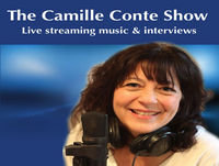 The Camille Conte Show 12-15-17 Best of New Music 2017