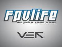 Episode 50 ft. FU-RC