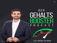 #53: Wie Du Dein Genie entfaltest | Interview mit Erfolgsexperte und Speaker Maxim Mankevich