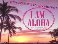 I am Aloha – Mahatma Gandhi, Veränderung der Welt und wie du beitragen kannst (12)