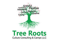 092 Calling all Parents & Leaders-Listen Up - Coaching from your Roots Podcast