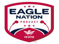 EP093 - Run As One!!! with JJ Pinter (Team RWB), Jake Wood (Team Rubicon) and Spencer Kympton (The Mission Continues)