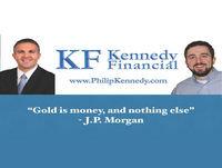 Ep. 131-DAVE KRANZLER, Gold Bitcoin Debate, Crypto Scam Groups, Inexpensive Hobbies!