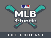 8/19/17: Indians vs. Red Sox break down, Injured Pitchers, Jack McKeon interview
