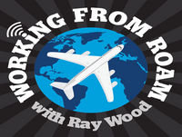 WFR 05. Fly With Lily. An Interview with Lily Wong