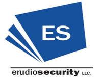 Episode 41 - Cyber-Espionage