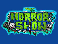 The Horror Show Podcast #210: Phoenix Comic Fest 2018 Panel Planning