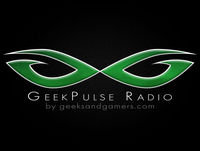 GeekPulse Radio Community: Gaming Addition?!