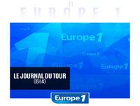 Journal du Tour - Dernière bataille pour le maillot jaune