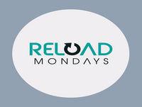 """Episode 52 """"Kingdom Man Series Week 4"""" -Reload Mondays"""