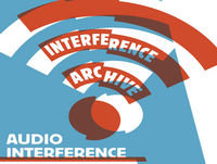 Audio Interference 34: Propaganda Party Highlights