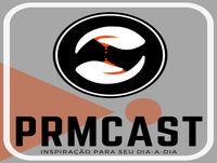 PRM Prática 09   Conexão com o Sucesso