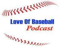 Paul Dickson – Author of Leo Durocher: Baseball's Prodigal Son