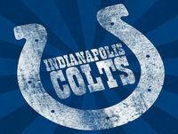 Colts Brasil Podcast 039 – Colts vs Lions – Semana 1 Pré-temporada 2017