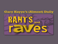 Rants and rAVes — Episode 630: Leyard Talks MultiTouch LED Walls