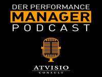 #049 Der perfekte Tag für Manager - Patric Heizmann im Interview (Teil 1/3)
