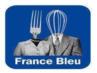 nicolas Couplet, Boulanger. La Boulangerie St Front à Domfront