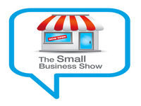 Dave Launches Apple Market Forum, Partnerships and Embracing Apprehension –  Small Business Show 111 - Small Busin...