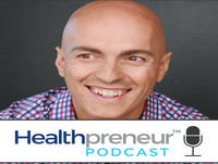 62 - How To Help Clients Shift Internally To Create Lasting Results In a Superficial World