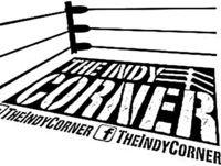 British Wrestling Spotlight - Fight Club Pro Elite Friday
