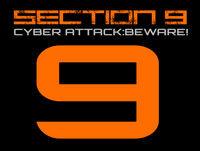 #43 Prioritizing Vulnerabilities & Application Security