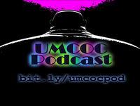 Episode 26 Preshow Chat w/ MutaMatt