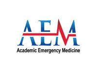 AEM E&T 03: Not Another Bedside Lecture