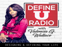 """""""The Hot Seat"""" Topic: Colorism with co-host Lyvonne and Shannon"""