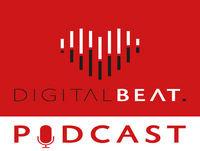01: Let's Go: Der Digital Beat Podcast präsentiert von Thomas Klußmann