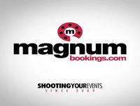 Magnum Podcast Series 017: Cristian Varela
