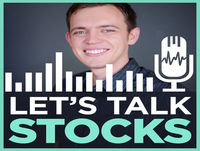 Ep 133: Speculative vs Stable Stocks & What to Trade?