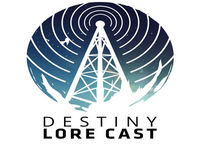 Destiny 2 Hype Cast