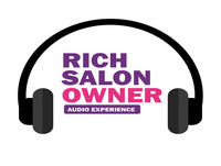 Podcast #7: A Brilliant Marketing Strategy for Salons & Spas