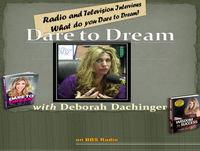 Dare To Dream, October 18, 2017