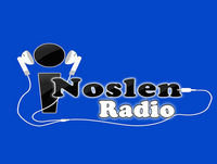 iNoslen Radio Ep.256 Fifth Year Anniversary Show