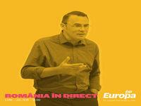 România în direct - miercuri, 26 apr 2017