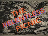 Ep. 14 - Stanley Picnic Presents: Money