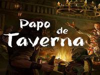 RPG | Papo de Taverna 03 | Reconpensando Jogadores